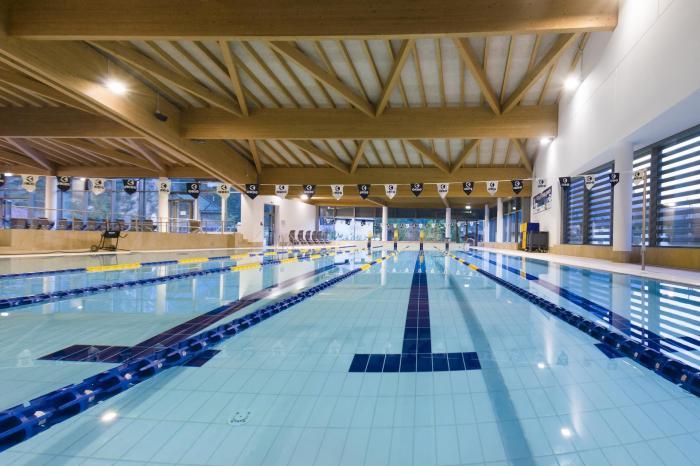 aquaclubcondino 1 piscine parco acquatico trentino