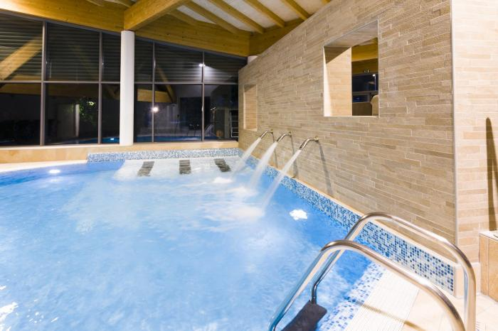 aquaclubcondino piscine parco acquatico trentino 12