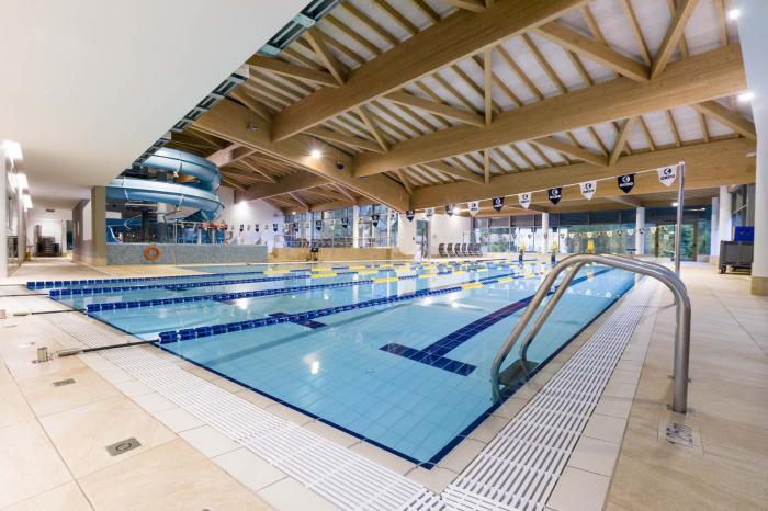 aquaclubcondino piscine parco acquatico trentino 2
