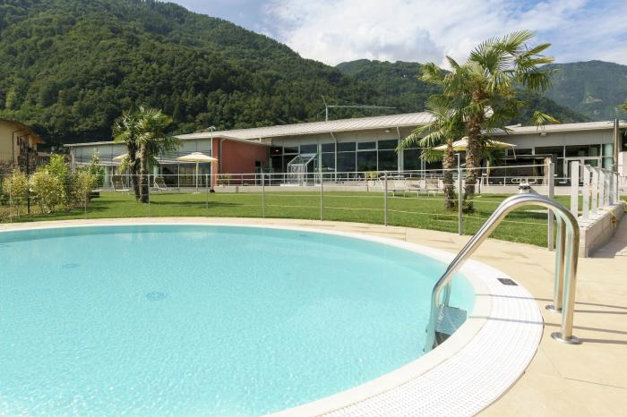aquaclubcondino piscine parco acquatico trentino 20