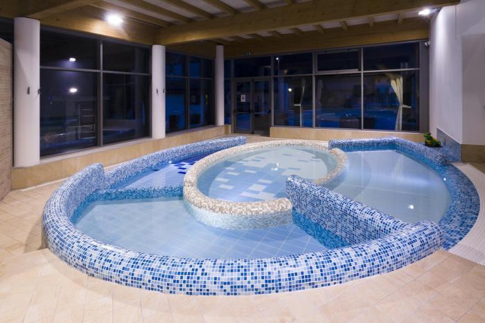 aquaclubcondino piscine parco acquatico trentino 13