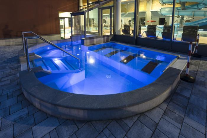 aquaclubcondino piscine parco acquatico trentino 14